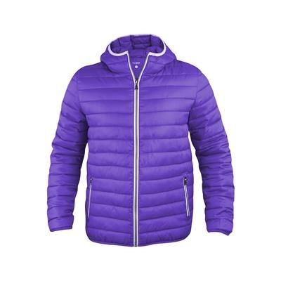 Picture of CLIQUE VINTON LIGHTWEIGHT PADDED JACKET