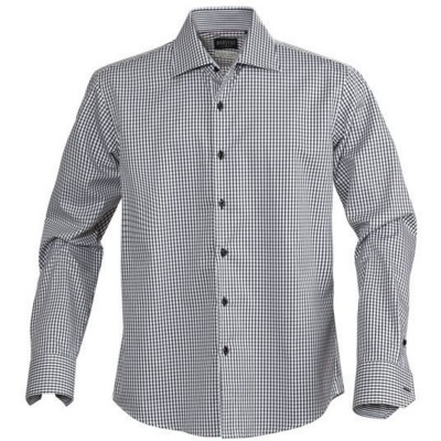 Picture of HARVEST TRIBECA SHIRT