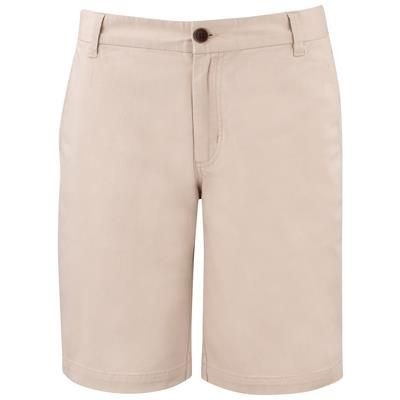 Picture of CARSON SHORTS