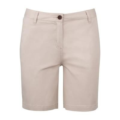 Picture of CARSON LADIES SHORTS