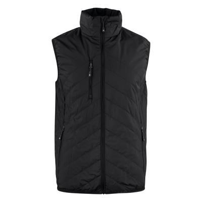 Picture of DEER RIDGE VEST-QUILTED LIGHTWEIGHT VEST with Thermolite® Micro