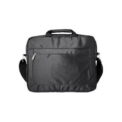Picture of HARVEST REDWOOD LAPTOP BAG in Black