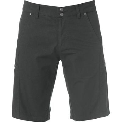 Picture of CLIQUE ZIP POCKET SHORTS