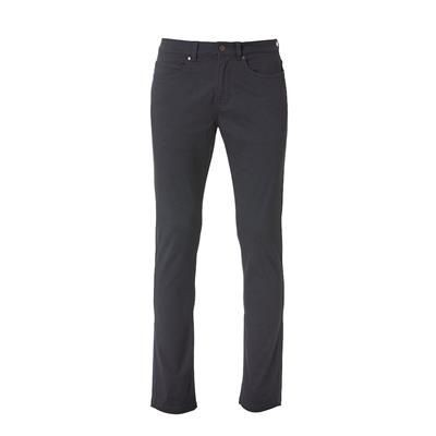 Picture of CLIQUE 5 POCKET STRETCH MENS STRETCH PANTS in Twill