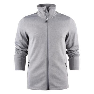 Picture of POWERSLIDE AIR LAYER JACKET in Stretch Fabric