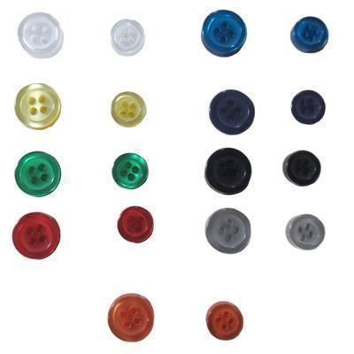 Picture of SMALL BUTTON PACK