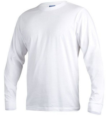 Picture of PROJOB LONG SLEEVE TEE SHIRT