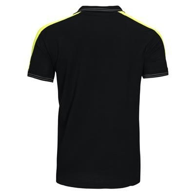 Picture of SHORT SLEEVE PIQUE POLO SHIRT
