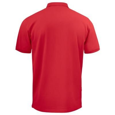 Picture of PRO-JOB PIQUE SHIRT