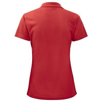 Picture of PRO-JOB PIQUE LADIES SHIRT