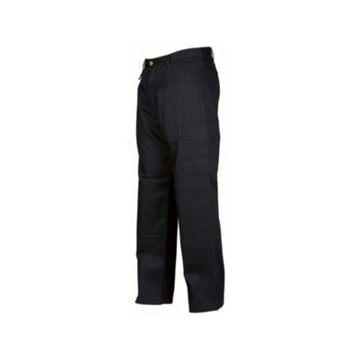 Picture of WAISTPANTS WITHOUT FRONT PLEAT