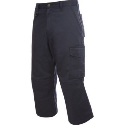 Picture of PIRATE PANTS WITHOUT FRONT PLEAT