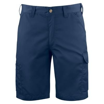 Picture of PRO-JOB SHORTS
