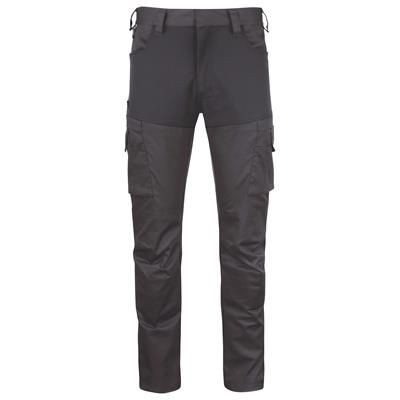 Picture of SERVICE PANT