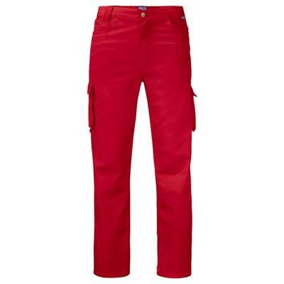 Picture of WAISTPANTS with Multiple Pockets