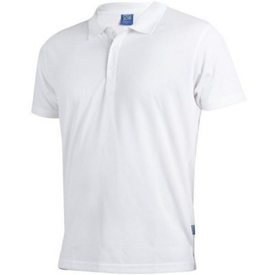 Picture of PROJOB ACTIVE PIQUE TEE SHIRT