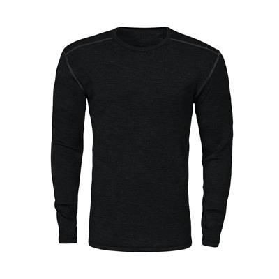 Picture of FUNCTIONAL UNDERSHIRT