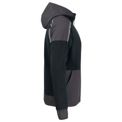 Picture of HOOD JACKET