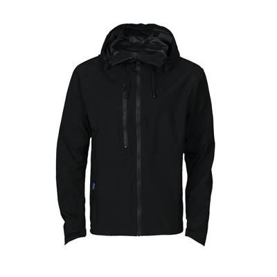 Picture of FUNCTIONAL JACKET