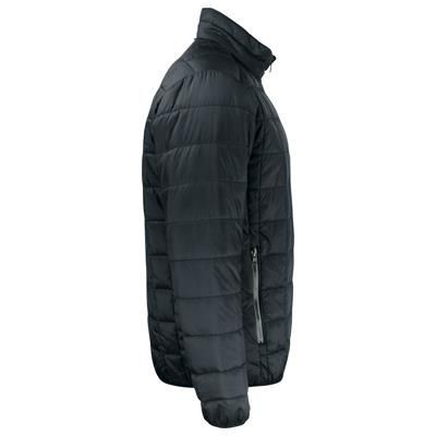 Picture of JACKET