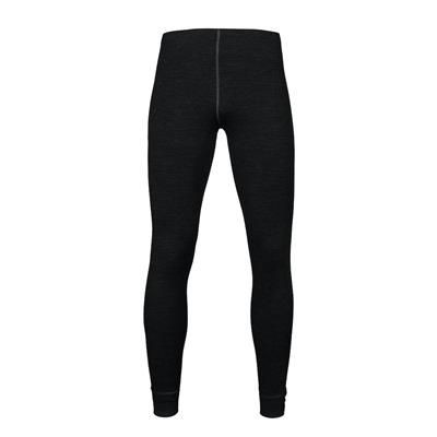 Picture of FUNCTIONAL LONGJOHNS