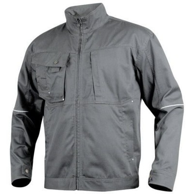 Picture of PROJOB SERVICE WORK JACKET in Black