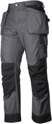 Picture of PROJOB WORK TROUSER