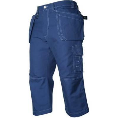 Picture of TROUSERS with Two Hanging Nail Pockets