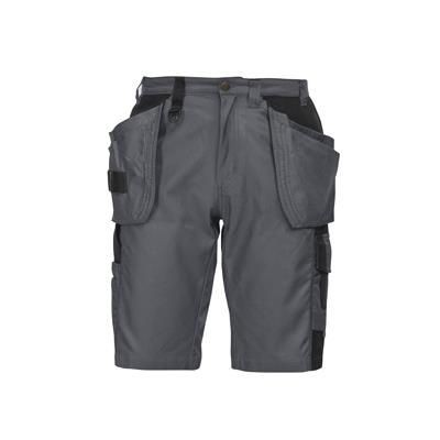 Picture of SHORTS with Two Hanging Nail Pockets
