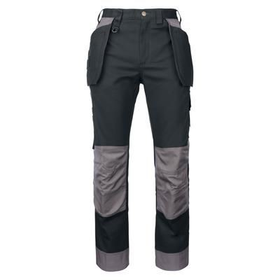 Picture of WAISTPANTS