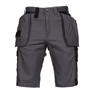 Picture of WORK SHORTS