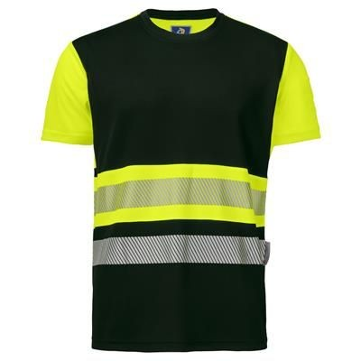 Picture of HI-VIS TEE SHIRT