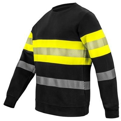 Picture of SWEATSHIRT with Round Neck
