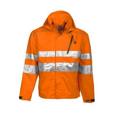 Picture of WIND & WATERPROOF JACKET