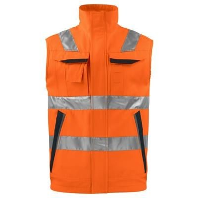 Picture of PRO-JOB VEST