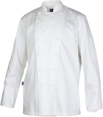 Picture of PROJOB CHEF JACKET