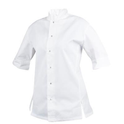 Picture of STYLISH CHEF COAT