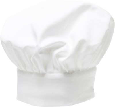 Picture of PROJOB CHEF HAT in White