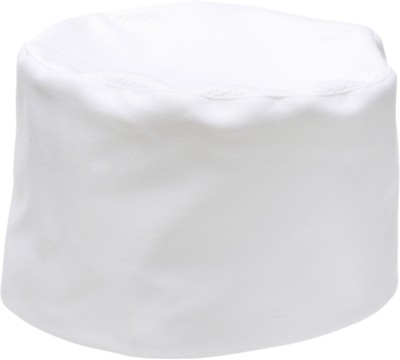 Picture of PROJOB HAT