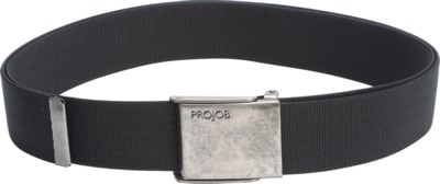Picture of PROJOB STRETCH BELT