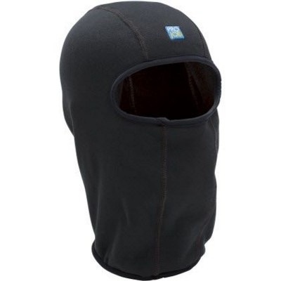 Picture of BALACLAVA in Black