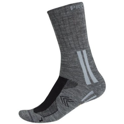 Picture of PROJOB LONG TECHNICAL SOCKS