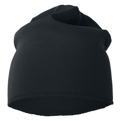 Picture of MICROFLEECE HAT