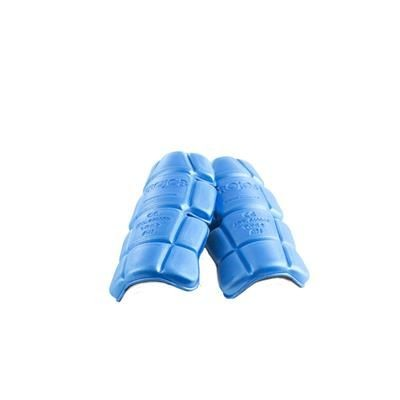 Picture of ERGONOMIC CURVE KNEE PROTECTOR