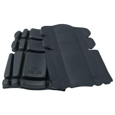 Picture of KNEE PROTECTION KNEEPADS in Eva Foam
