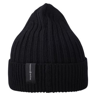 Picture of KNITTED HAT