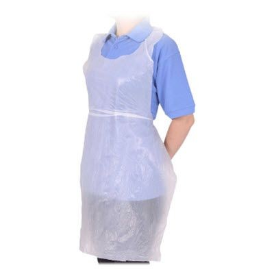 Picture of DISPOSABLE APRON