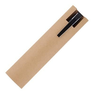 Picture of KRAFT SLEEVE