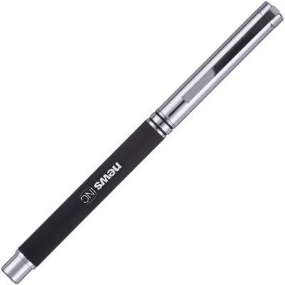 Picture of LEGANT ROLLER PEN