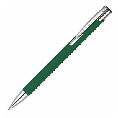 Picture of MOLE MATE BALL PEN in Green